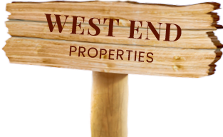 West End Properties