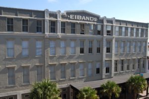 Eibands Lofts