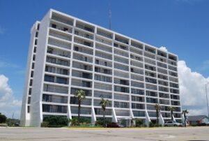 By The Sea Condominiums