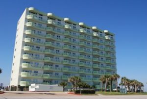 Ocean Grove Condominiums