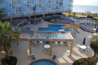 Seascape Galvestoncondoliving