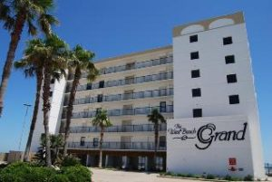 West Beach Grand Condominiums