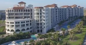 Diamond Beach Resort Condominiums