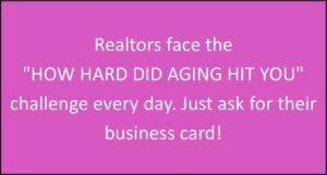 Realtor-aging-challenge
