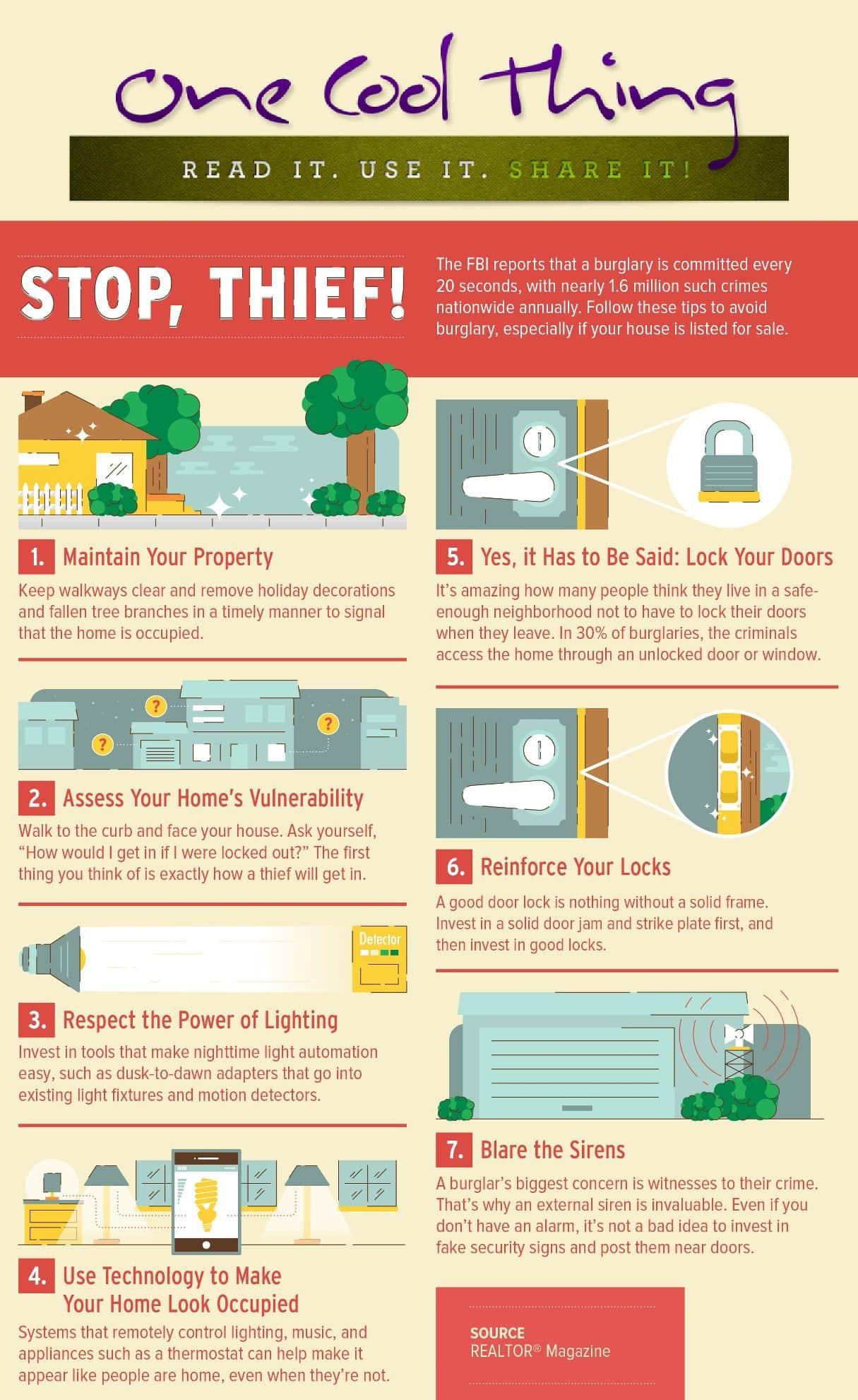 Stop-Thief