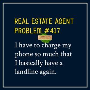 charge-landline meme