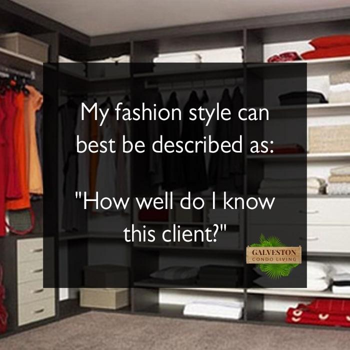 closet-client