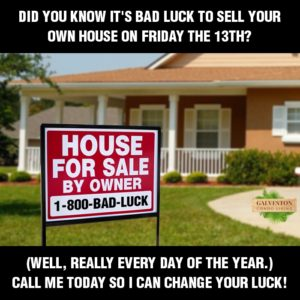 fsbo-bad-luck-solo
