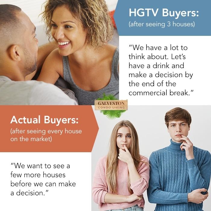 hgtv-actual-buyers