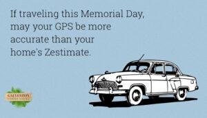 memorial-day-gps-zestimate