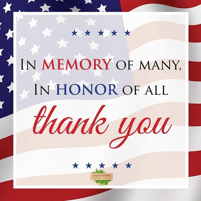 memorial-day-thanks