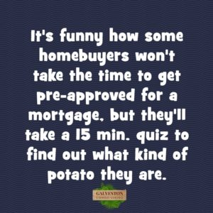 preapprove-potato-quiz