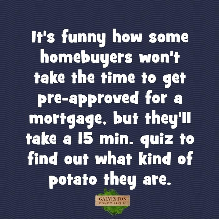 preapprove-potato-quiz