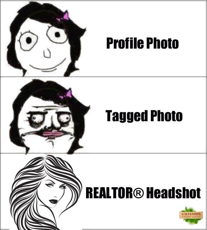 profile-tagged-headshot