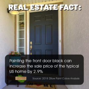 fun-fact-black-doors