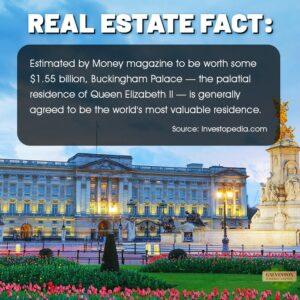re-fact-buckingham-gcl