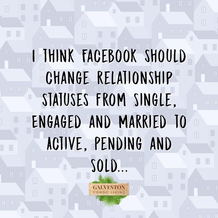 fb-status-fun