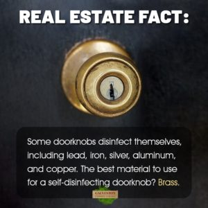 real-estate-fact-doorknob-gcl