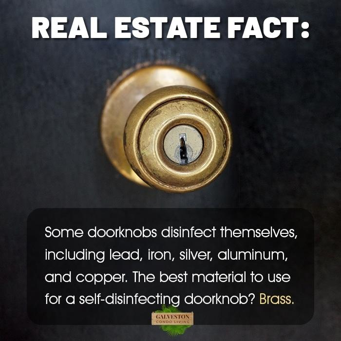 real-estate-fact-doorknob-gcl