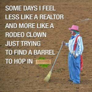 rodeo-clown