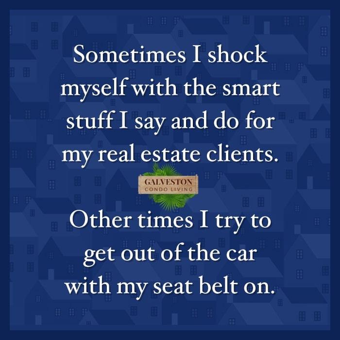 seat-belt-on