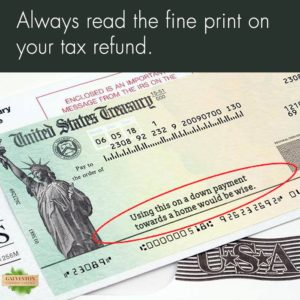 tax-refund-print-gcl