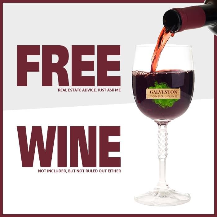 free-wine