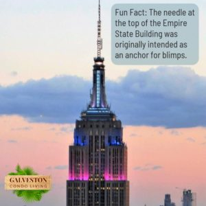 empire-state-building-fact