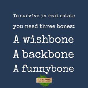 Boney Friday Fun meme