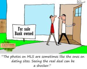 Friday MLS Fun meme