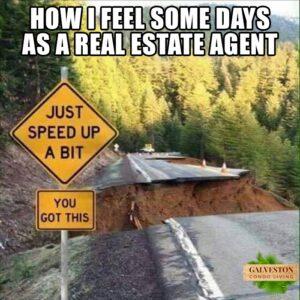 Friday Road Fun meme