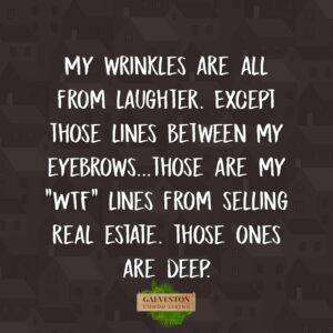 Friday Wrinkles Fun meme