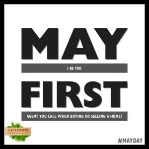 May Day meme