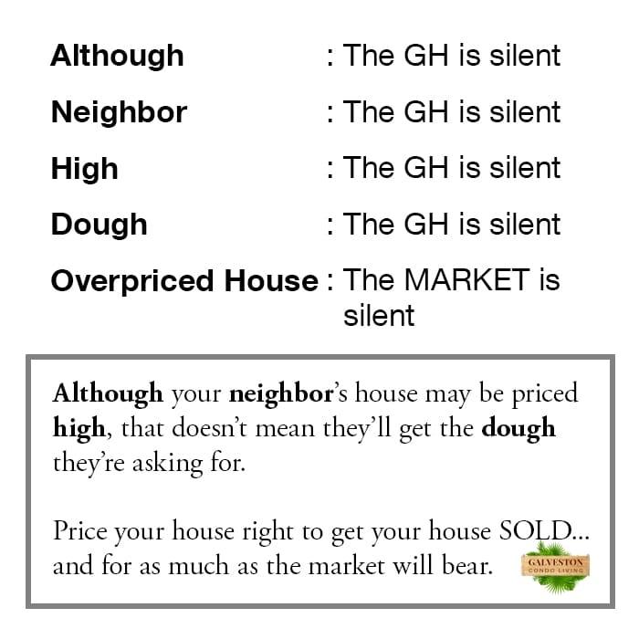 Silent Market meme