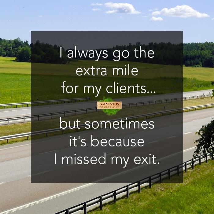 extra-mile meme