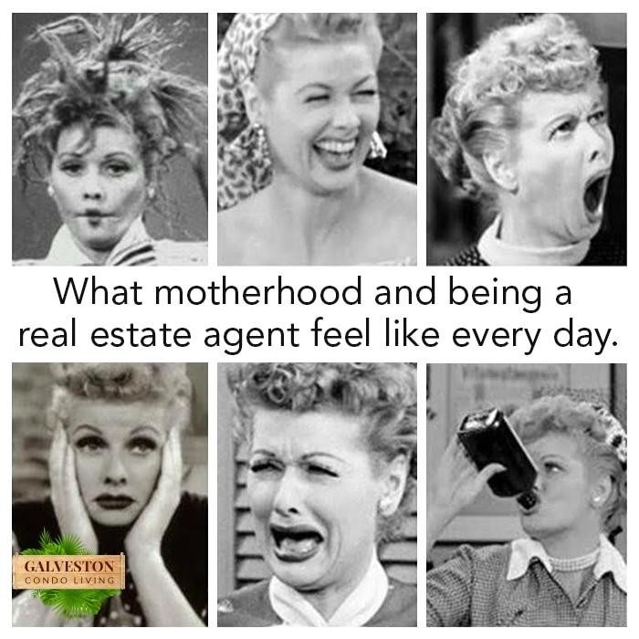 Mothers Day Fun meme