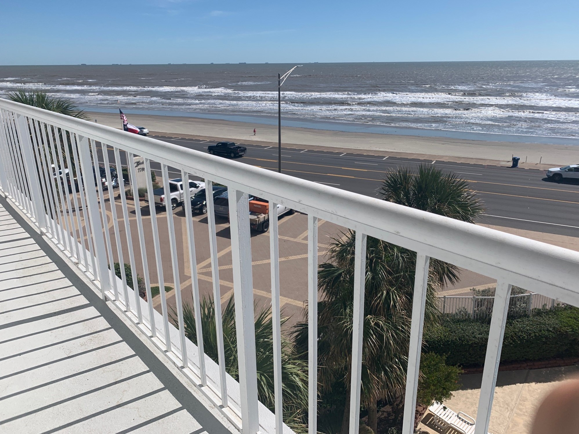 Retirement Living at Breakers presented by The Galveston Condo Living Group